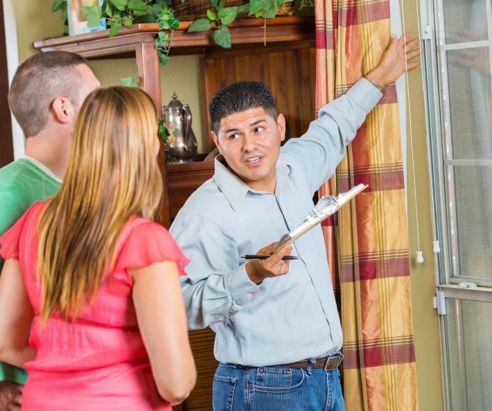 DTE Energy | Home Energy Consultation