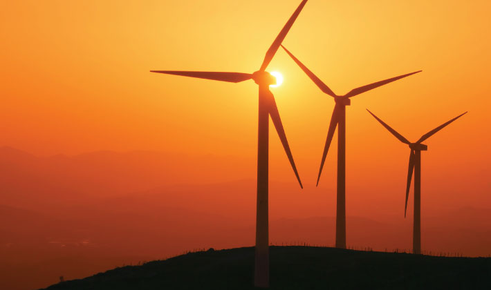Dte Energy Municipalities