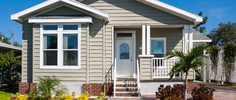 Dte Home Energy Consultation Review