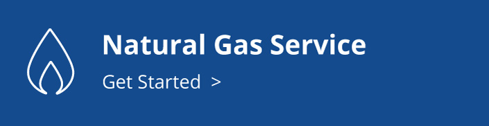 New Natural gas service image