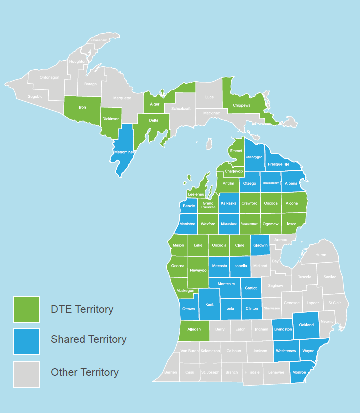 Stunning Consumers Energy Resume Michigan Ideas Resume
