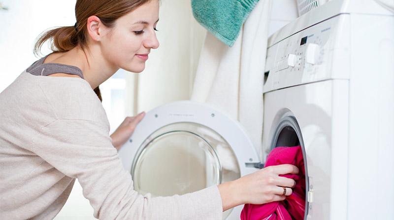 dte energy   energy star® appliances