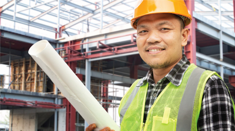 DTE Energy | Building Operator Certification
