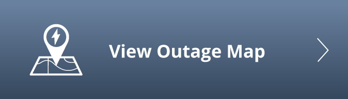 Dte Energy Check Outage Status