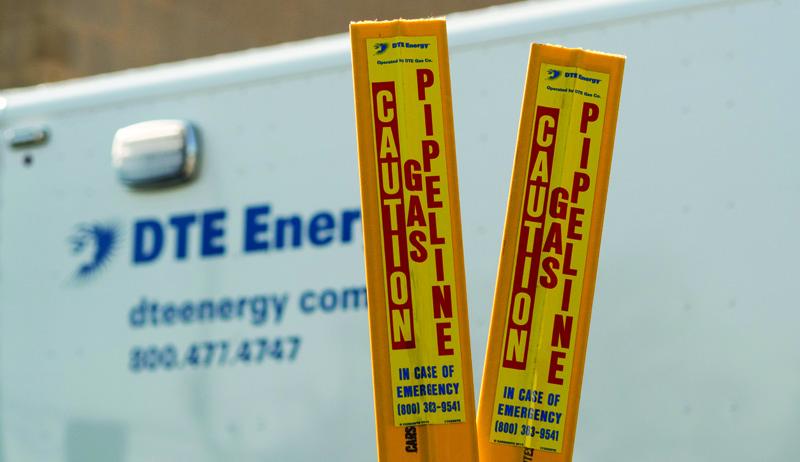 Erfreut Dte Energy Lebenslauf Ideen - Bilder für das Lebenslauf ...