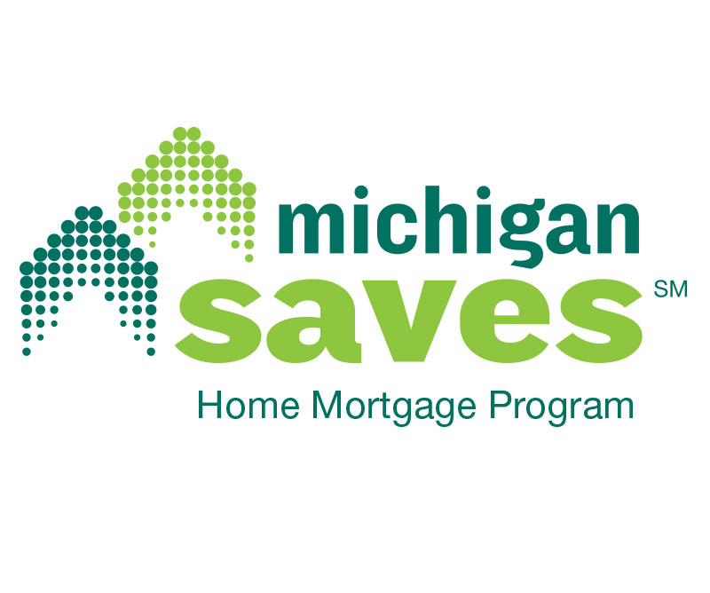 DTE Energy Michigan Saves - Dte home protection plan