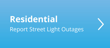 Dte Energy Report Your Outage